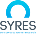 SYRES